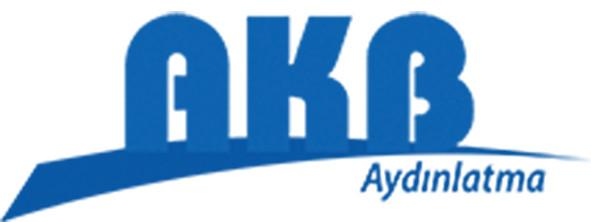 AKB led